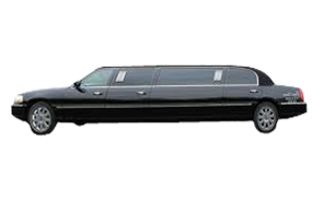 Limousines car service